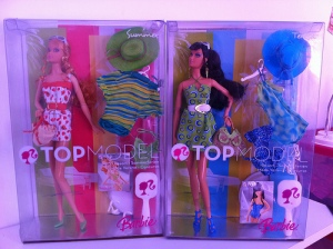 2008 Barbie Top Model Resort n.jpg 2