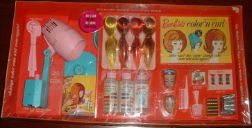 NRFB set sold for Sold for:US $579.00 Ebay.com Okt 19, 2012