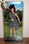 Barbie® Dolls Due in 2009