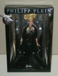 2009 Philipp Plein, Barbie Doll. n