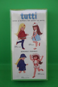 3550~Tutti~Brunette2-back
