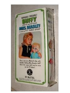 3577~Buffy&MissBeasley~NRFB2-back