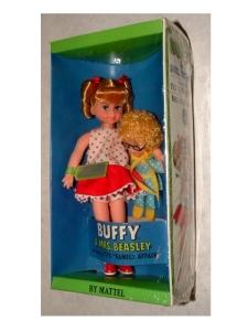 3577~Buffy&MissBeasley~NRFB2