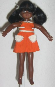 Carla~1974~outofbox