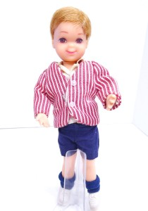todd-doll-from-the-sundae-treat-gift-set