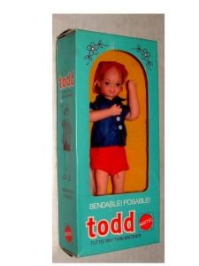 Todd~1973~~Redhead-NRFB2