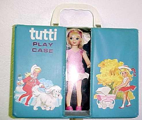 Tuti~PlayCase