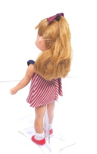 tutti-doll-from-the-sundae-treat-gift-set-back