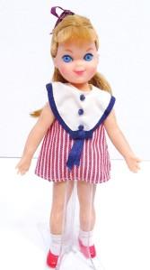 tutti-doll-from-the-sundae-treat-gift-set