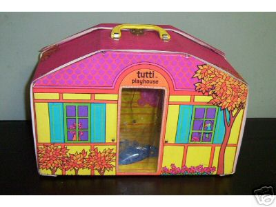 Tutti~PlayHouse