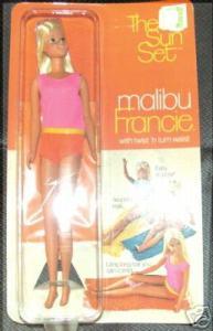 1068~Francie~Malibu~No2~NRFP~$$113~131205