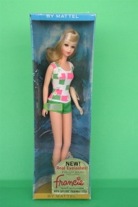 1130~Francie~BLs~blonde~pinkskin~Late1966~NO2