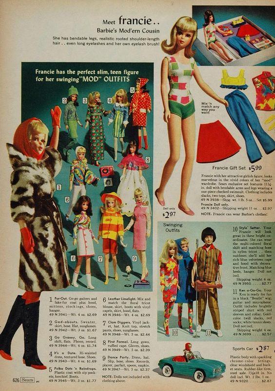 1966 francie ad (2)