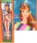 1967~1125~Stacey~Talking~Titian~NRFB