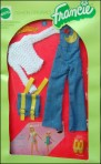 barbie_1972_3281_Francie_Cool_Coveralls