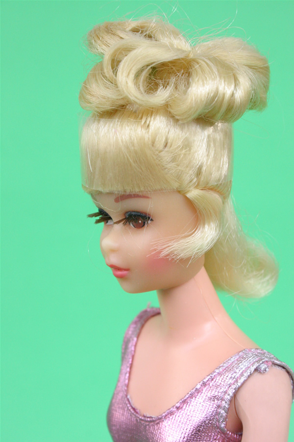 Francie~GrowinPrettyHair~doll2