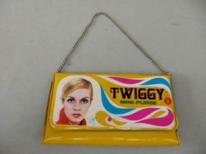 Mini Purse Twiggy