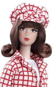 silkstone-francie-doll 2011