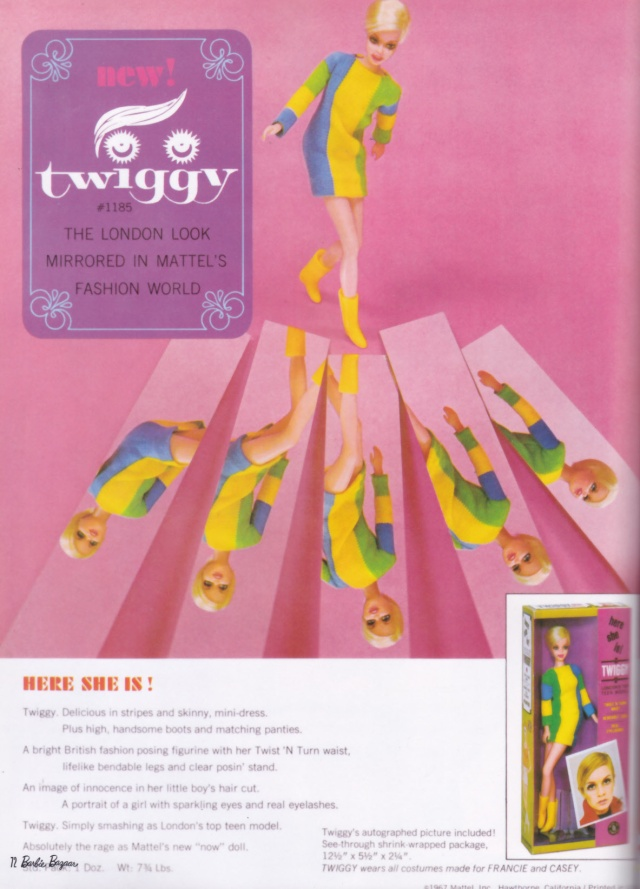 Twiggy ad (2)