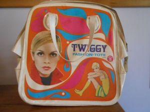 Twiggy Fashion-tote.JPG2
