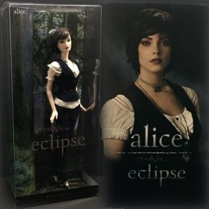 2010 The Twilight Saga Eclipse Alice