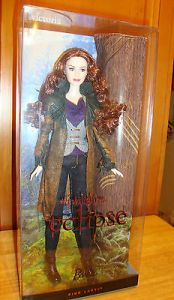 2010 The Twilight Saga Eclipse Victoria