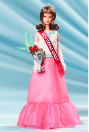 2016-francie-doll-flyer