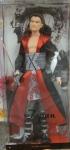 2011 Japan Ken®Doll n