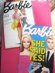 Barbie She Said Yes.jpg back