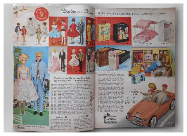 1962_Aldens_Christmas_Catalogue