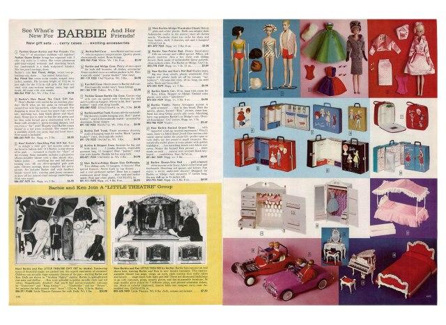 1964_John_Plain_Catalogue_02