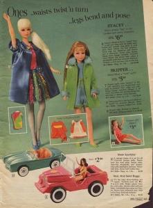 1969 Sears AD