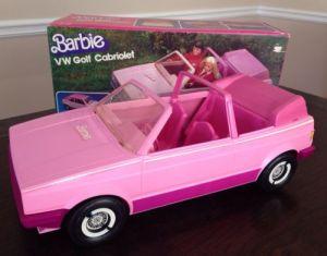 1983 VW
