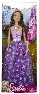 2012 Princess p