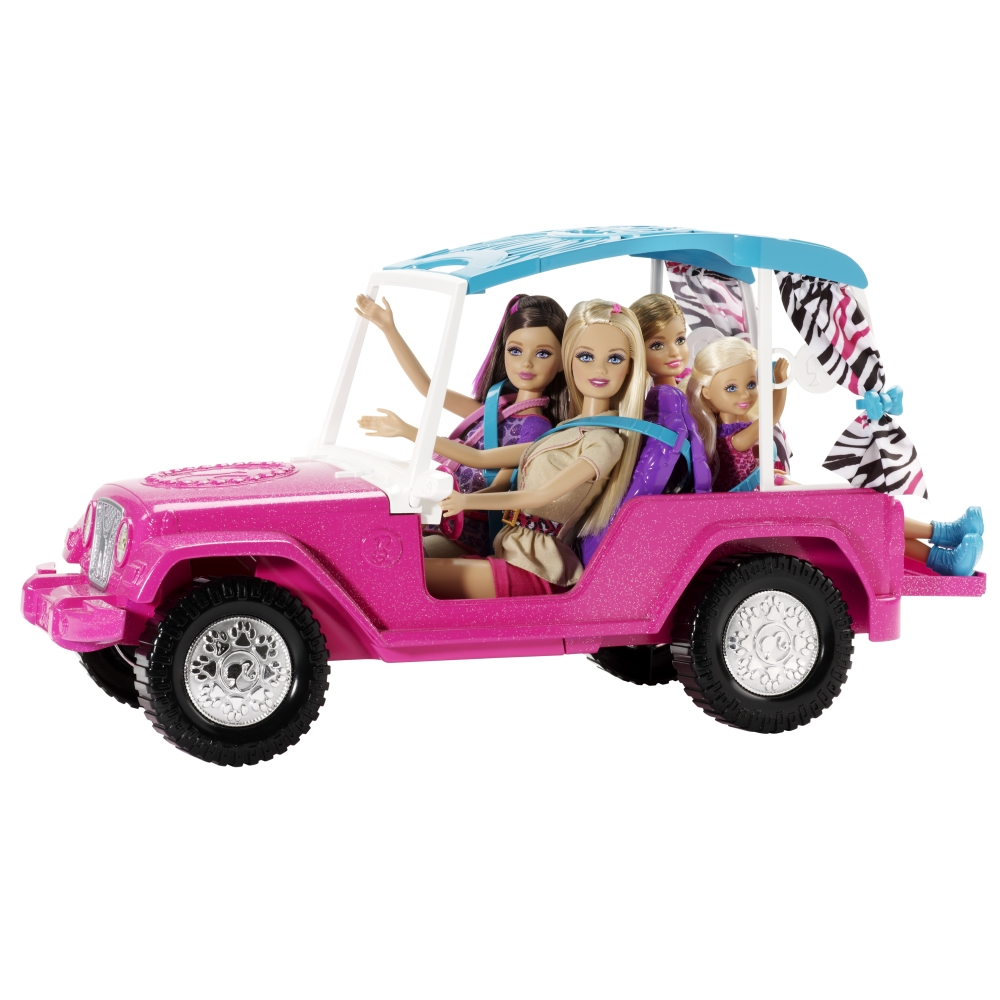 American Girl Doll Cars For Sale