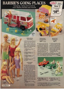 1975 Sears AD