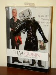 2012 W3484 Tim Gunn Barbie Collection Fashion / Accessory Pack #2 NRFB