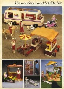 SearsWishbook-1983-P519