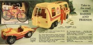 1976 AD Star-Traveler