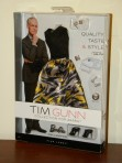 2012  W3464 Tim Gunn Barbie Collection Fashion / Accessory Pack #1 NRFB