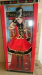 2012 FAO SCHWARZ 150TH ANNIVERSARY BARBIE-NRFB