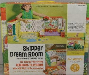 1964-skipper-room
