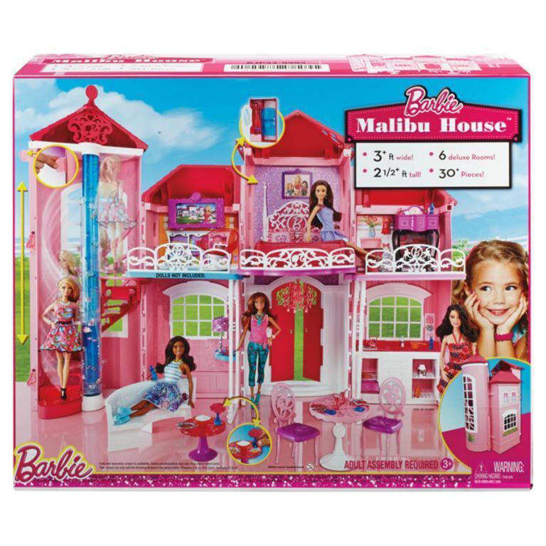 dollhouse decoration games 2014. dollhouse. diy home plans database