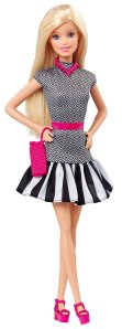 2015-barbie-fashionistas-cln591
