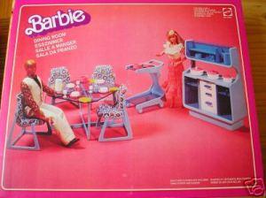 Barbie~7882~ BabySets~1976-nr2