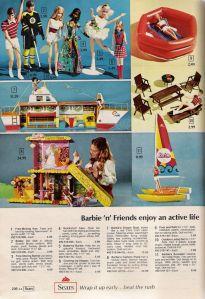 Sears ad 1976