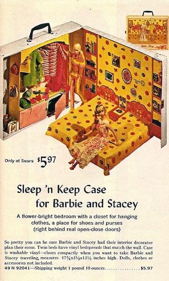 Sears AD