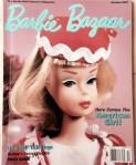 Barbie Bazar Oktober 19997