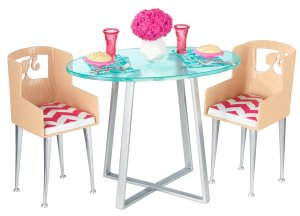 Barbie Dinner Date Playset Flyer2