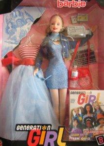 barbie-doll-w-extra-fashions-more